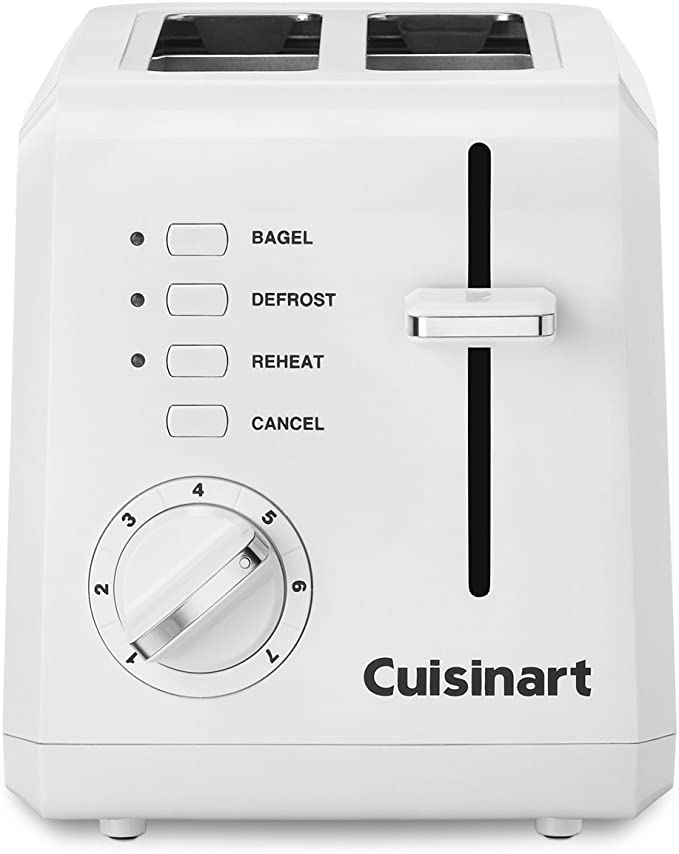 Cuisinart CPT-122 product image 11