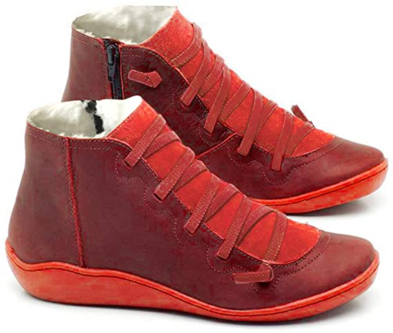 Aritone - Women Shoes AN-05 product image 10