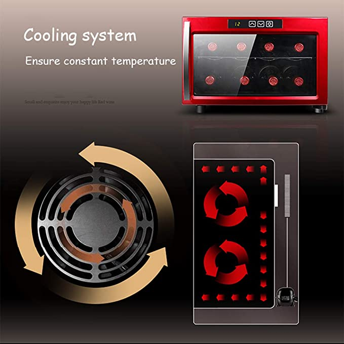 Wine Cooler  product image 7