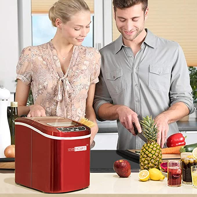 VIVOHOME  product image 2