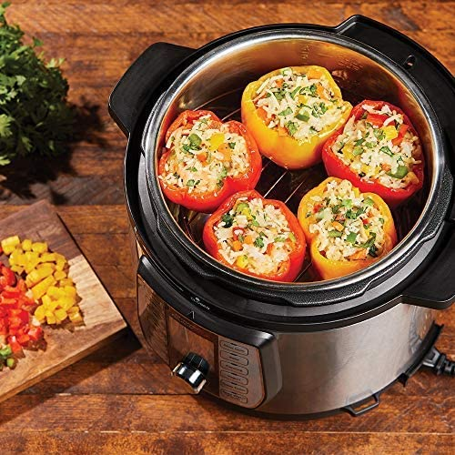 Power AirFryer XL  product image 3
