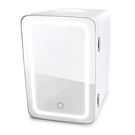 Personal Chiller  product image 8
