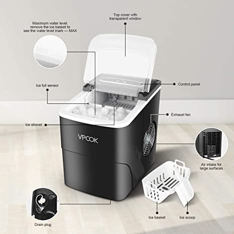 VPCOK  product image 5
