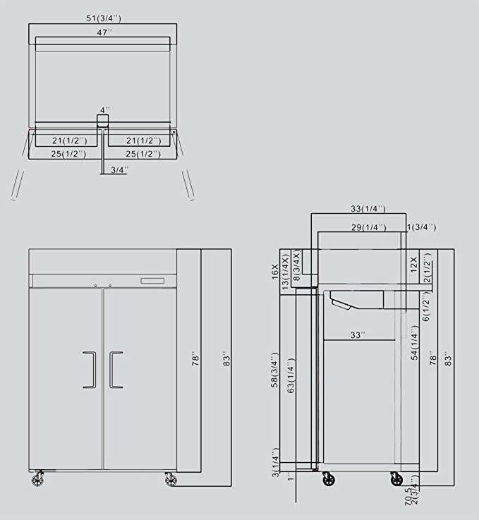 MCP Supply  product image 8