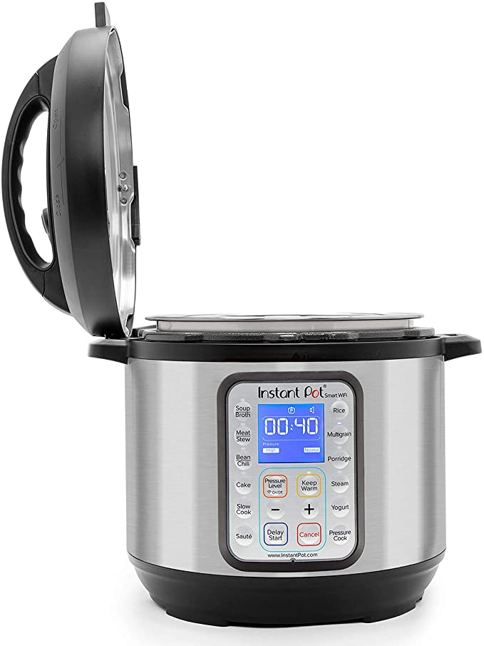 Instant Pot Smart Wifi product image 9