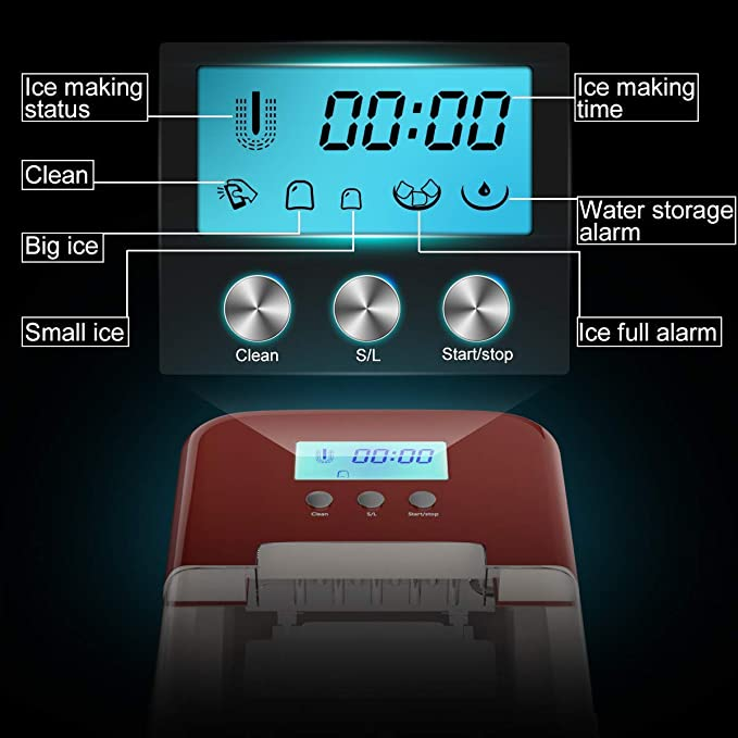 COSTWAY  product image 3