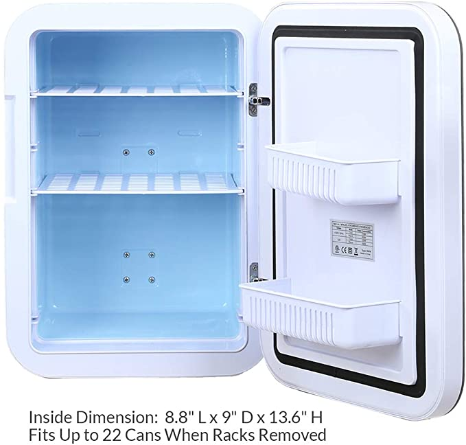 Home Aesthetics  product image 6