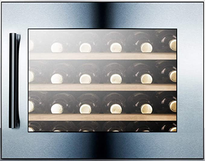 Summit VC28S product image 6
