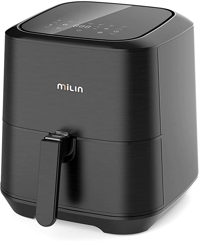 MILIN  product image 5
