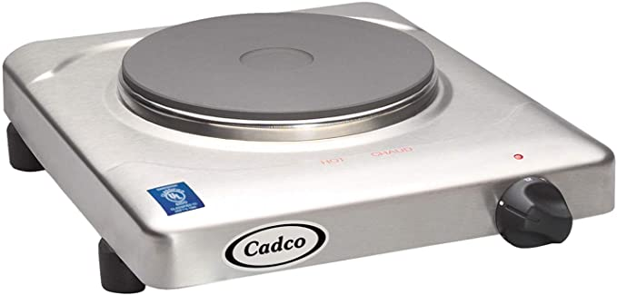 Cadco KR-S2 product image 10