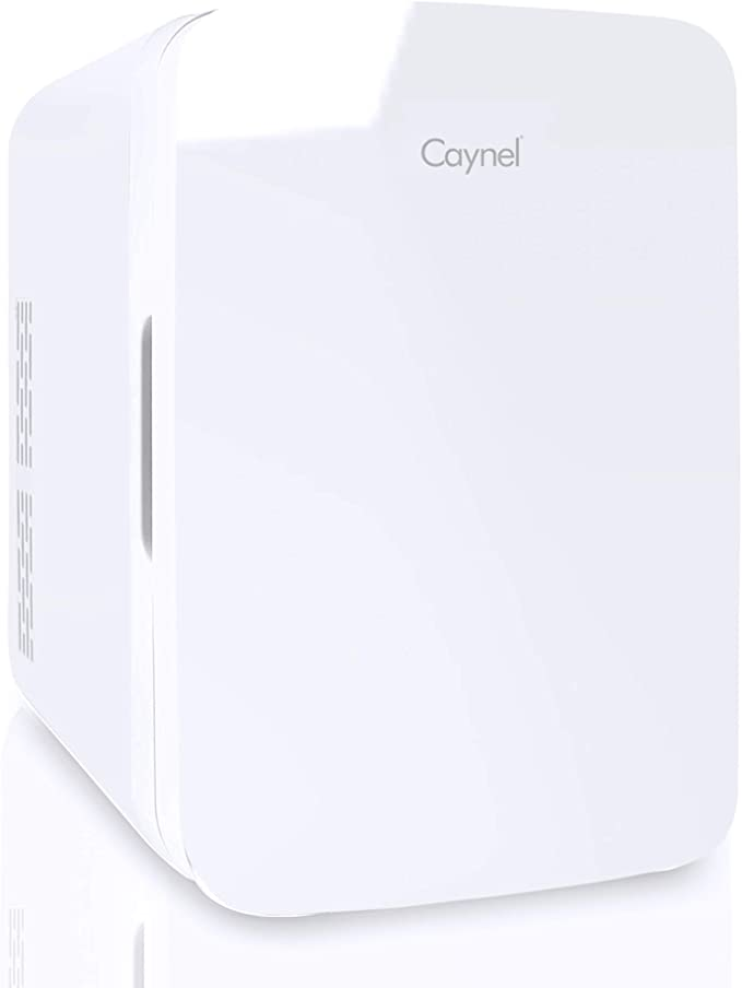 CAYNEL  product image 8
