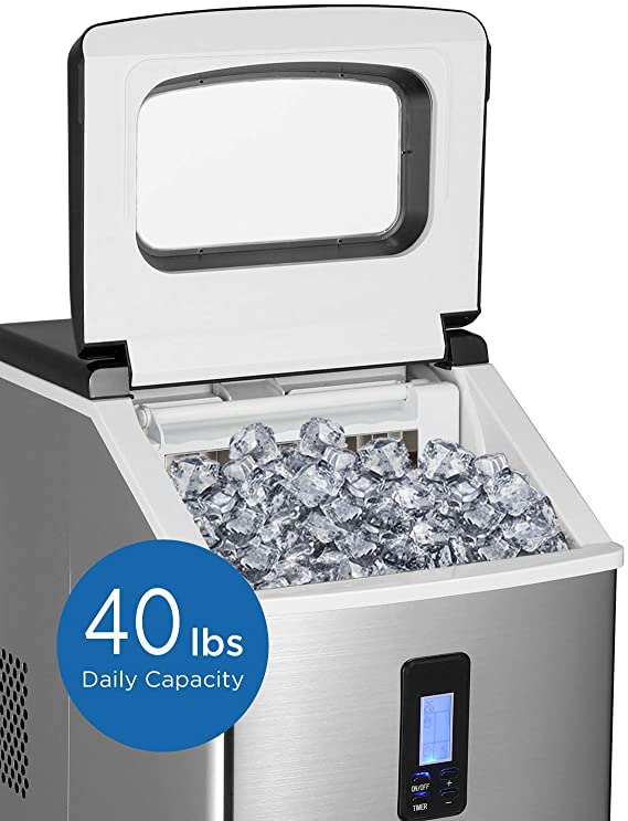 COOLLIFE  product image 11