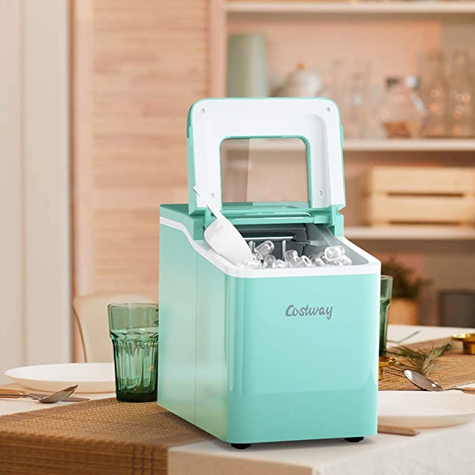 COSTWAY  product image 5