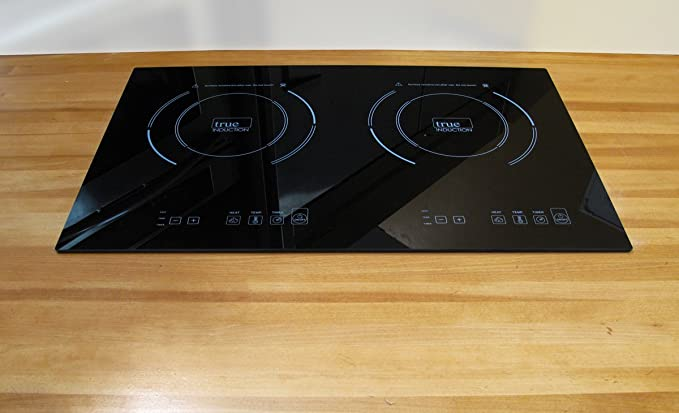 True Induction s2f3 product image 7