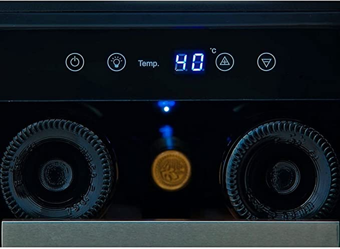 Whynter BWR-18SD product image 2