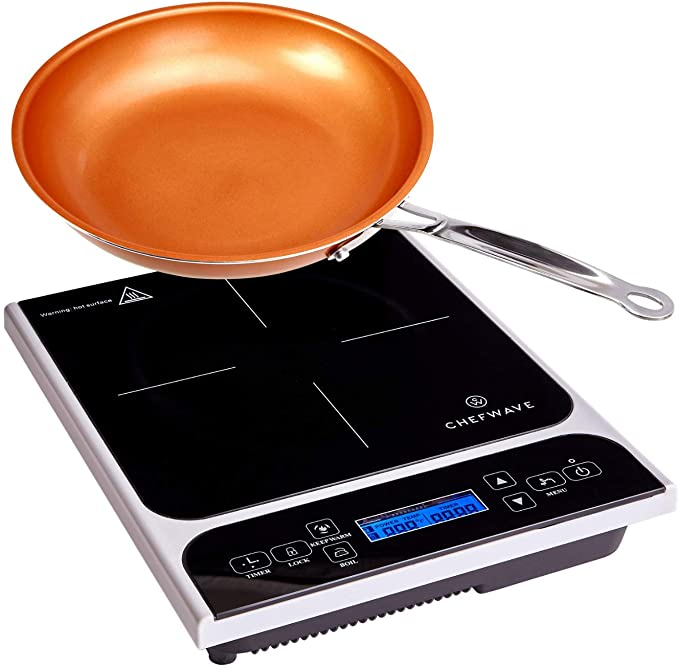 ChefWave  product image 6