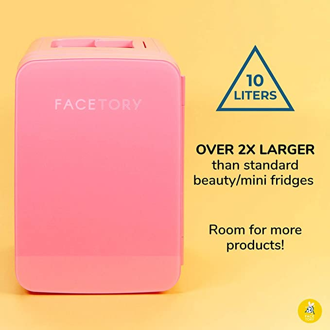 FACETORY  product image 5