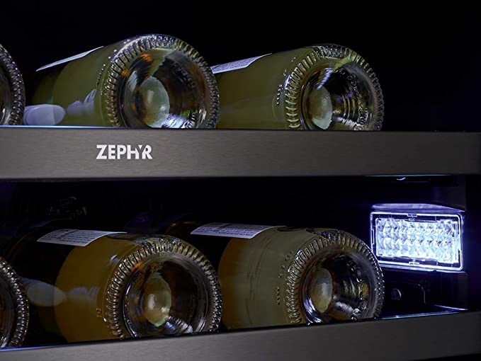 Zephyr  product image 4