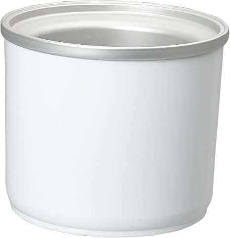 Cuisinart ICE-45RFB product image 7