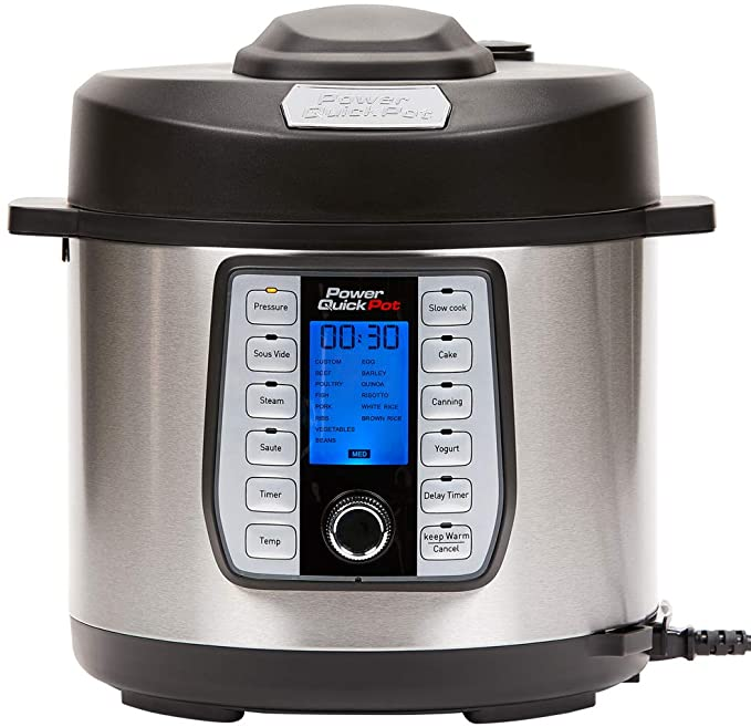 Power AirFryer XL  product image 6