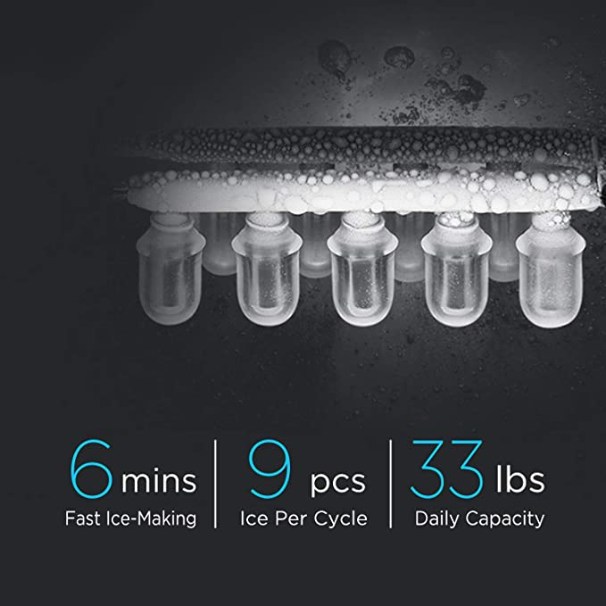 COOLLIFE  product image 5