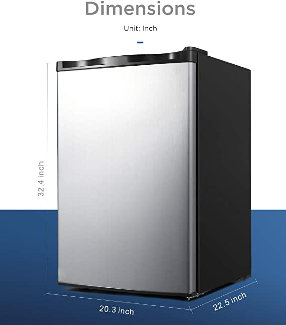 ADT  product image 2