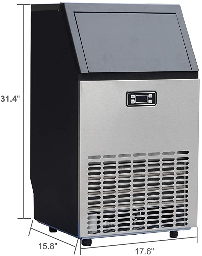 Smad HZB-45F product image 4