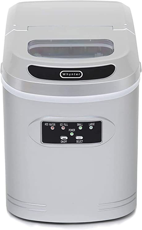 Whynter IMC-270MS product image 6