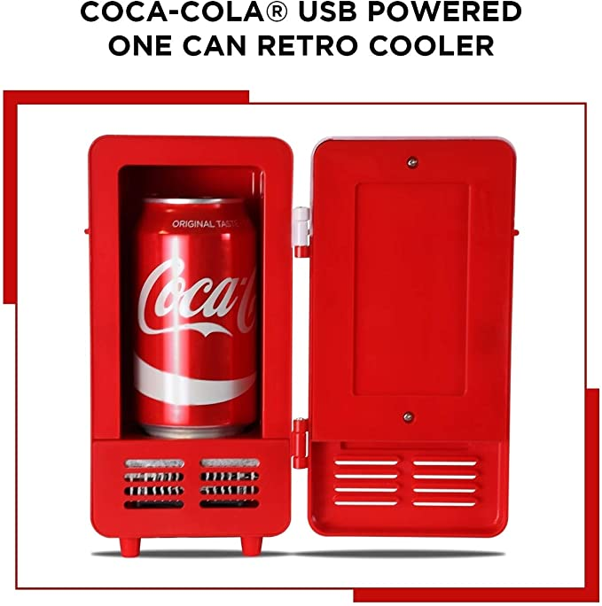 Coca-Cola CCRF01 product image 10