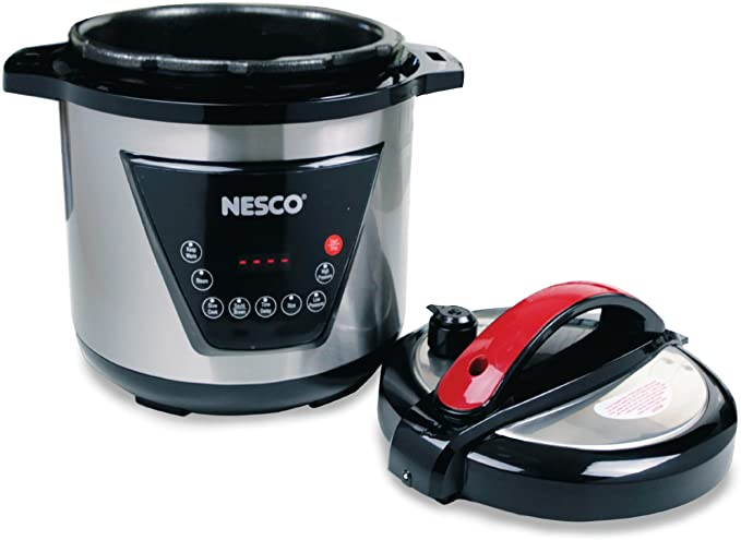 Nesco PC8-25 product image 2