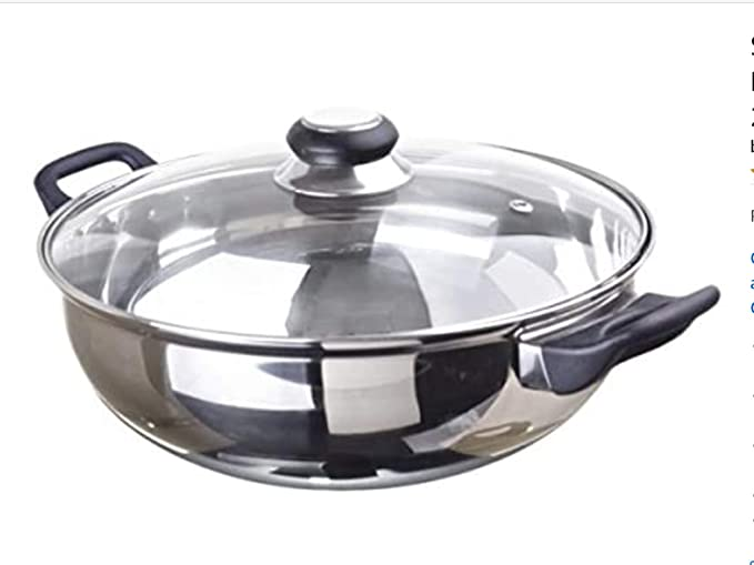 The Cookware Company  product image 4