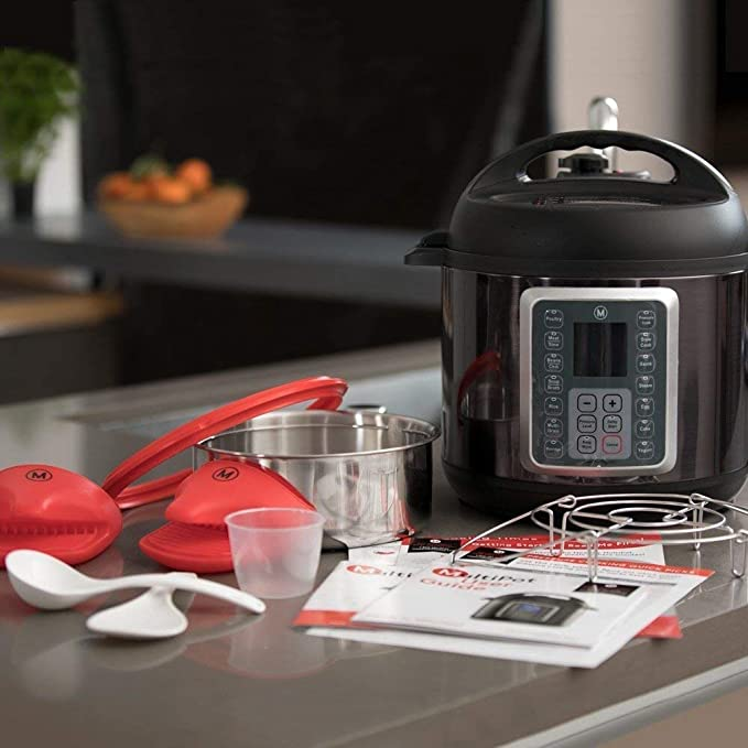 Mealthy  product image 10