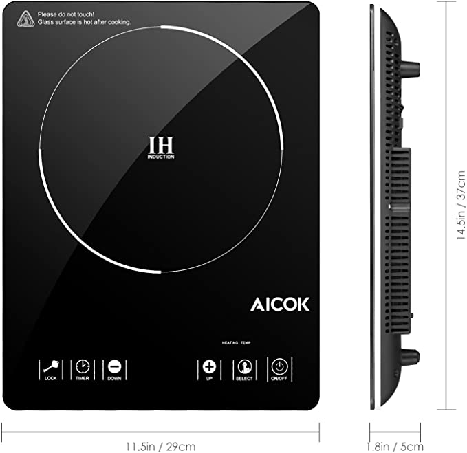 AICOK  product image 11