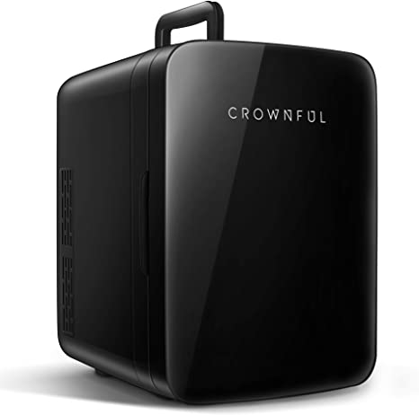 CROWNFUL CF-PC10LBLK product image 10