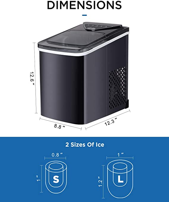 ADT  product image 7