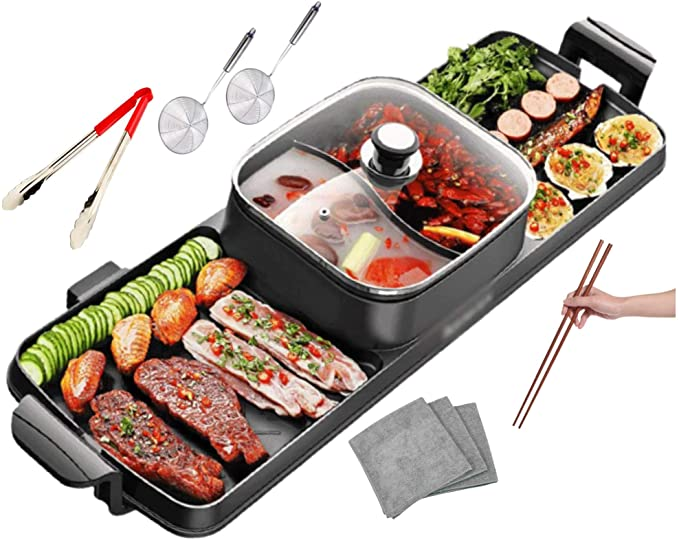 Soup N Grill  product image 6