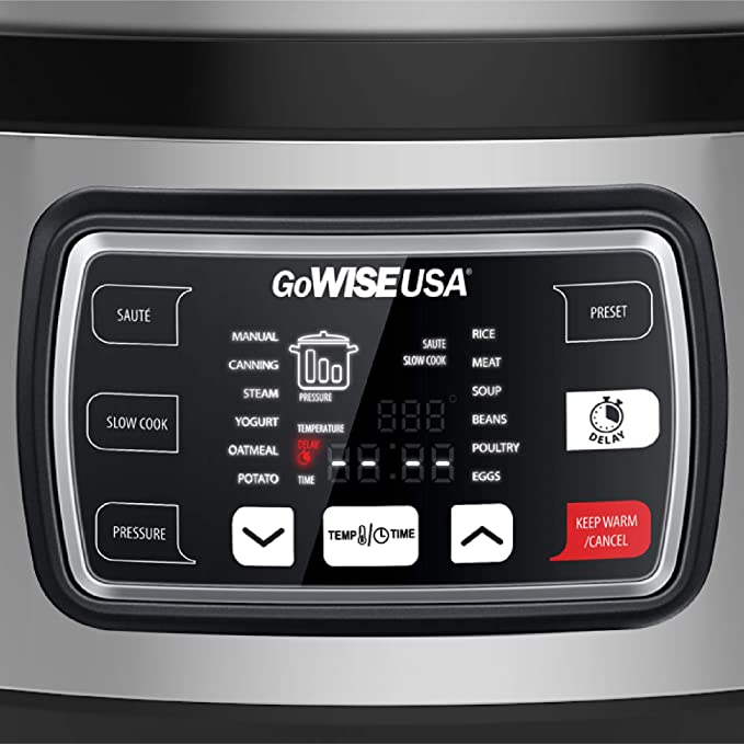 GoWISE USA GW22709 product image 6