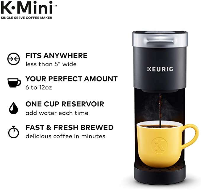 Keurig K-Mini product image 3
