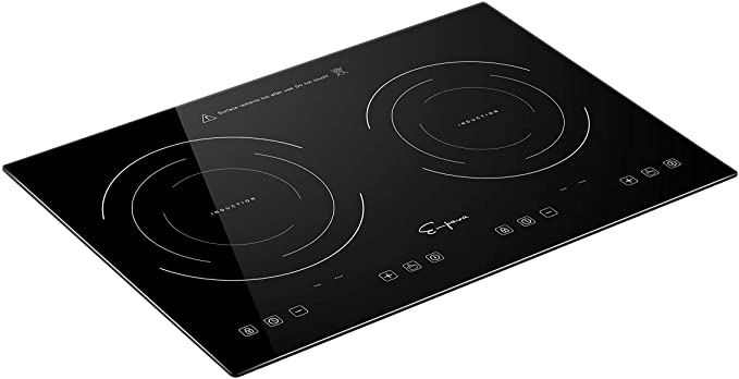 Empava Electric Stove Induction Cooktop product image 4