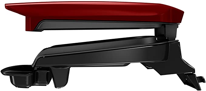 George Foreman GR2080R product image 4