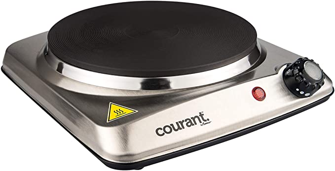 Courant CEB1105ST product image 10
