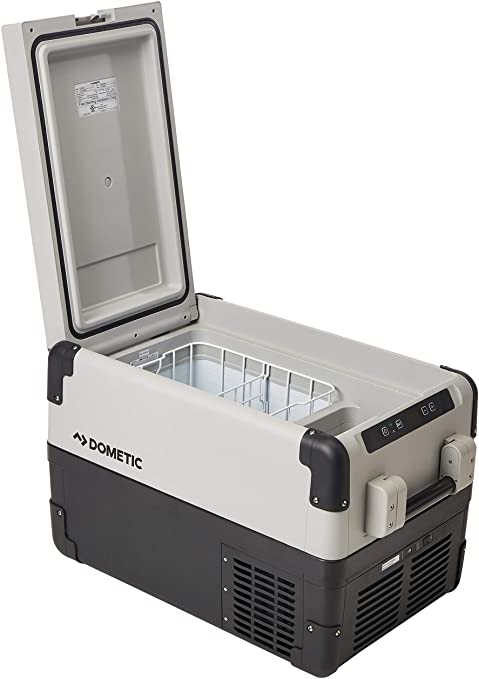 Dometic CFX-35US product image 2