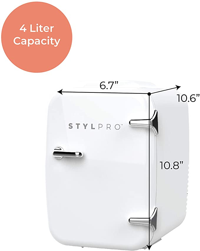 StylPro  product image 11