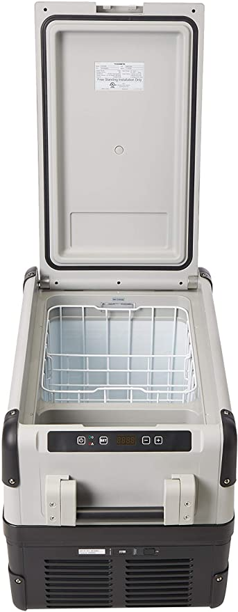 Dometic CFX-35US product image 3