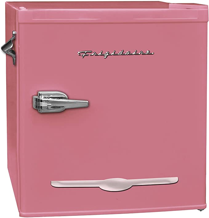 FRIGIDAIRE FR176-PINK product image 5