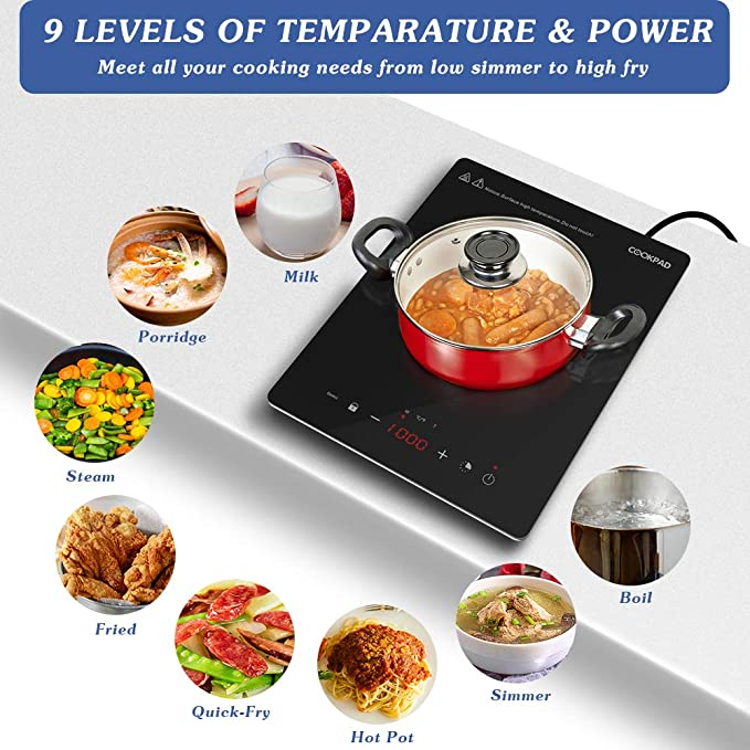 COOKPAD  product image 9