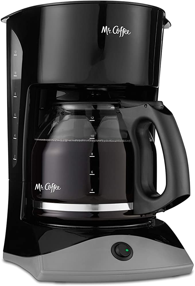 Mr. Coffee SK13-RB product image 8