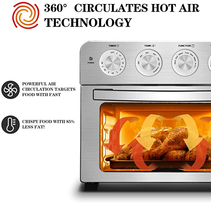 Geek Chef  product image 5