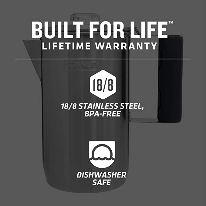 Stanley Stanley product image 5
