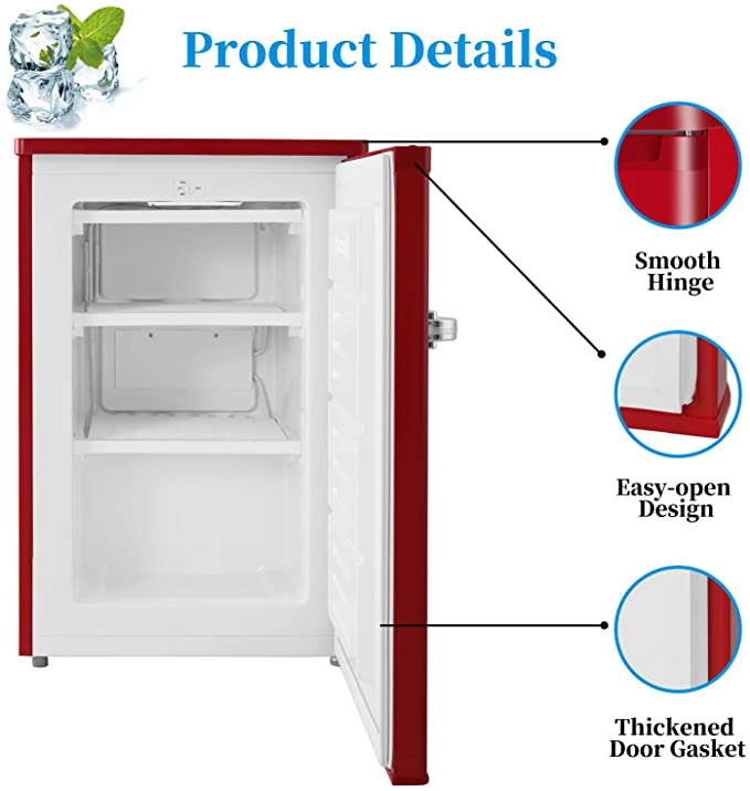 RMYHOME  product image 11